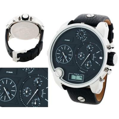 Часы Diesel MR. DADDY - Оригинал №MX2521