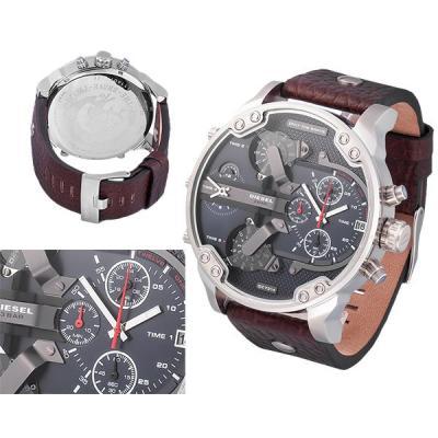 Часы  Diesel DZ 7314 №MX3269