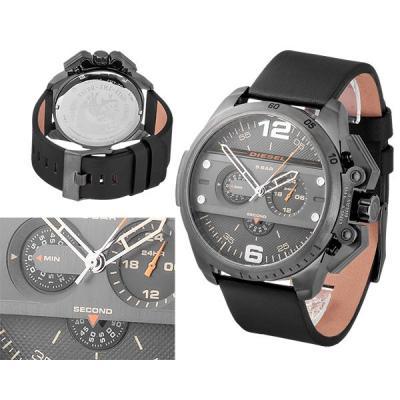 Часы  Diesel DZ 4363 №MX3271