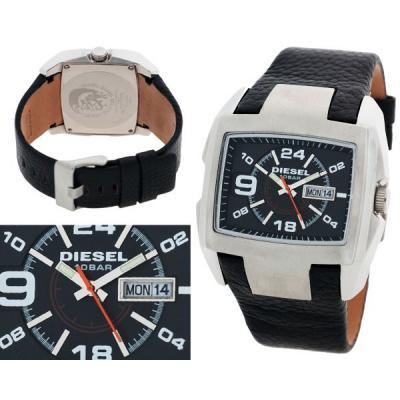 Часы Diesel BUGOUT - Оригинал Модель №MX2501