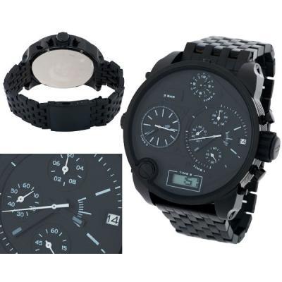 Часы Diesel MR. DADDY - Оригинал Модель №MX2584
