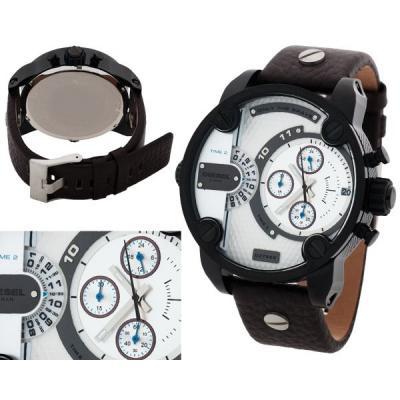 Часы  Diesel Mr. Daddy №N2107