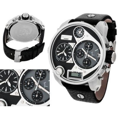 Часы Diesel MR. DADDY - Оригинал Модель №MX2289