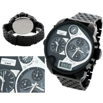 Часы Diesel MR. DADDY - Оригинал Модель №MX2552