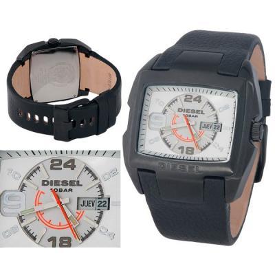 Часы Diesel BUGOUT - Оригинал Модель №N0652