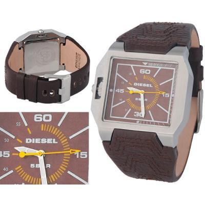 Часы  Diesel №N0653