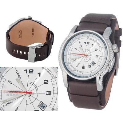 Часы  Diesel №N0658