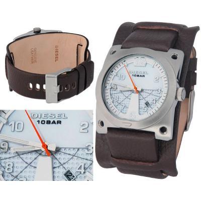 Часы  Diesel №N0659