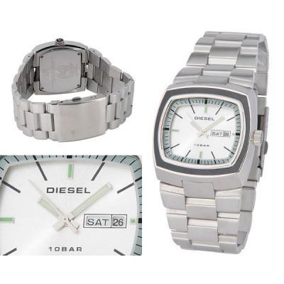 Часы  Diesel №N0644