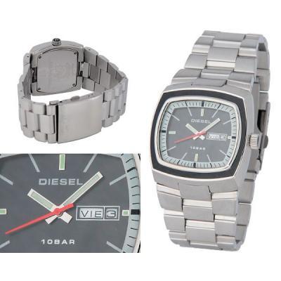 Часы  Diesel №N0645
