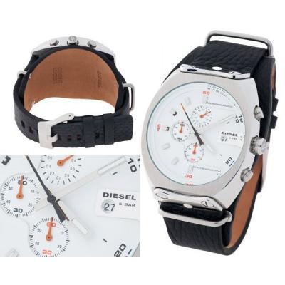 Часы Diesel DZ 4295 - Оригинал №MX2558