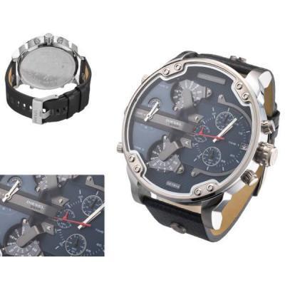 Часы Diesel Модель MX3631