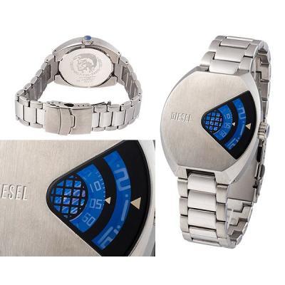 Часы  Diesel №N2515