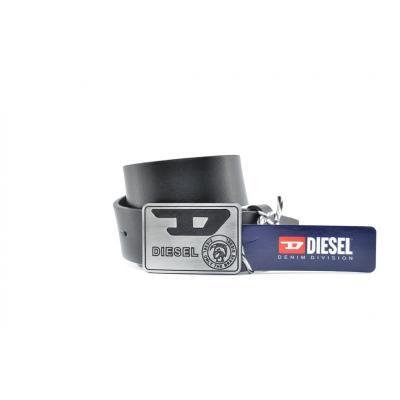Ремені Diesel Модель №B0227