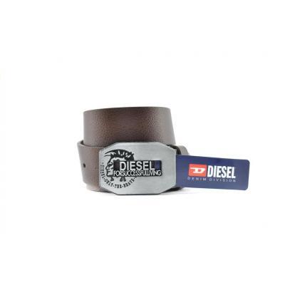 Ремені Diesel Модель №B0230