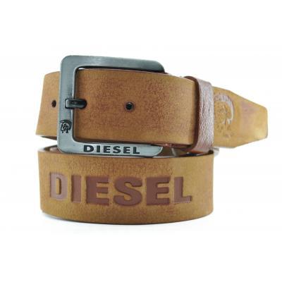 Ремені Diesel Модель №B0700