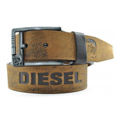 Ремені Diesel Модель №B0701