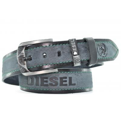 Ремені Diesel Модель №B0880