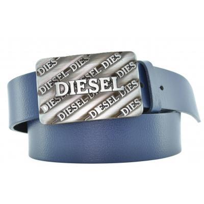 Ремені Diesel Модель №B0947