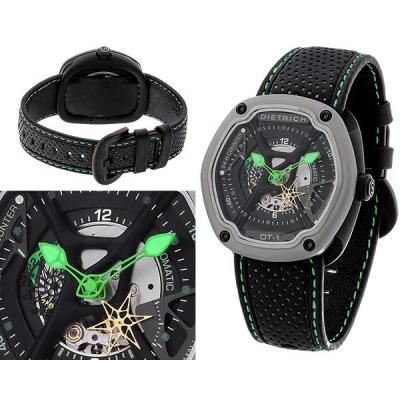 Часы  Dietrich OT - 1 №N2492