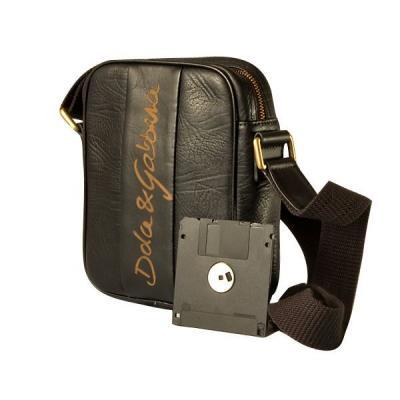 Сумка Dolce & Gabbana модель №6768