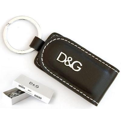 Брелок D&G модель №030