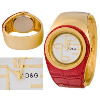 Часы  Dolce & Gabbana №N1062