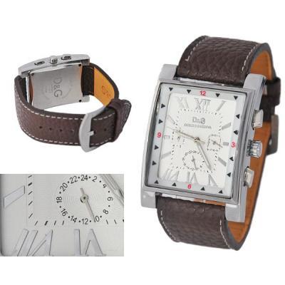 Годинник Dolce & Gabbana №S0040