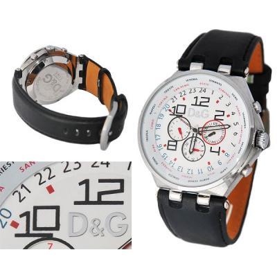 Годинник Dolce & Gabbana №S0060