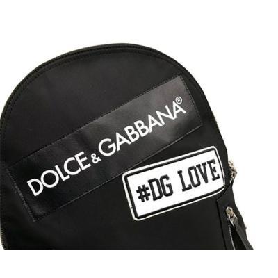 Рюкзаки Dolce & Gabbana Модель S596