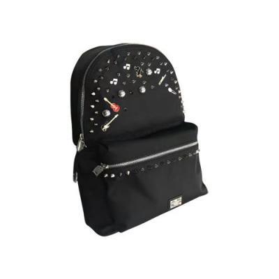 Рюкзаки Dolce & Gabbana Модель S494