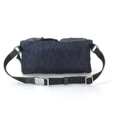 Сумки Dolce & Gabbana Модель S609