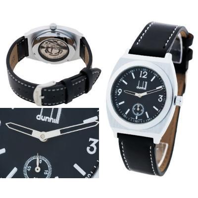 Часы  Dunhill №MX2640