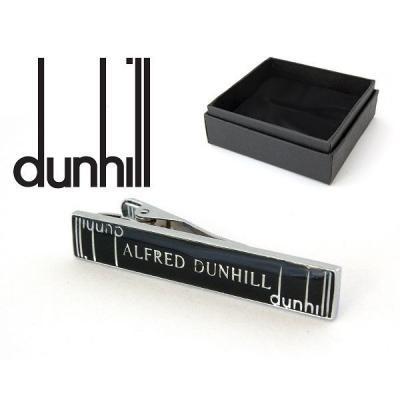 Запонки Dunhill модель №254