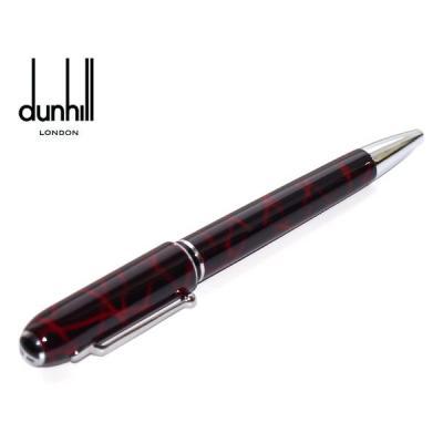 Ручка Dunhill модель №0539