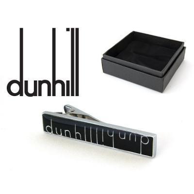 Запонки Dunhill модель №258