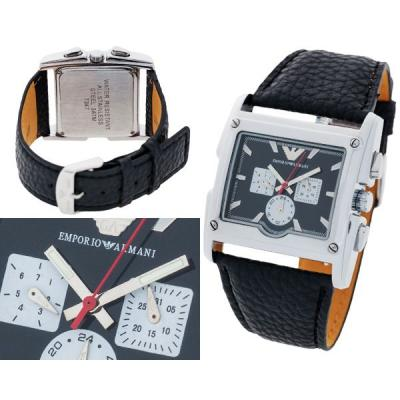 Часы  Emporio Armani №MX2624