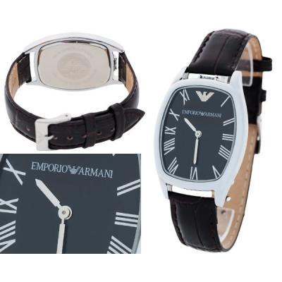 Годинник Emporio Armani №MX2656