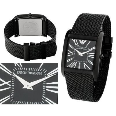 Часы  Emporio Armani №N1621