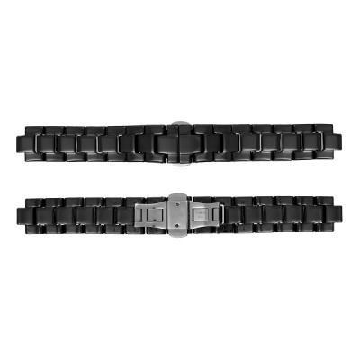 Ремень для часов Emporio Armani Модель R417