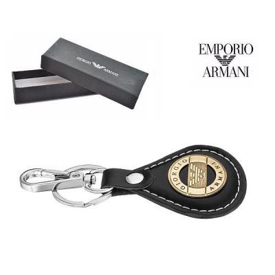 Брелок Emporio Armani Модель №164