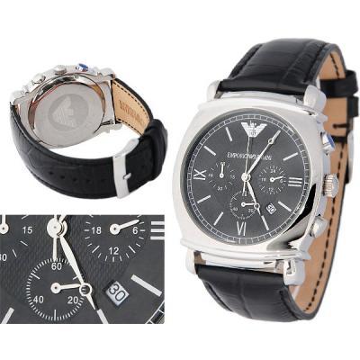 Часы  Emporio Armani №M3201