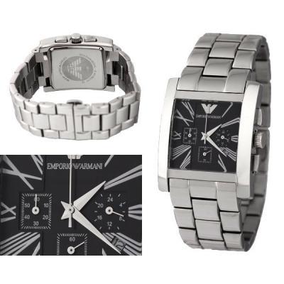 Часы  Emporio Armani №N0878