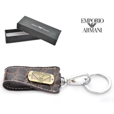 Брелок Emporio Armani модель №097