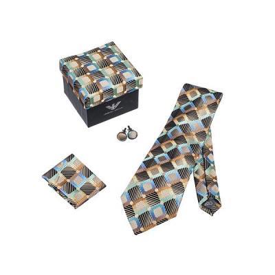Краватка  Emporio Armani T010