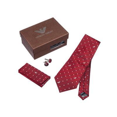 Краватка  Emporio Armani T012