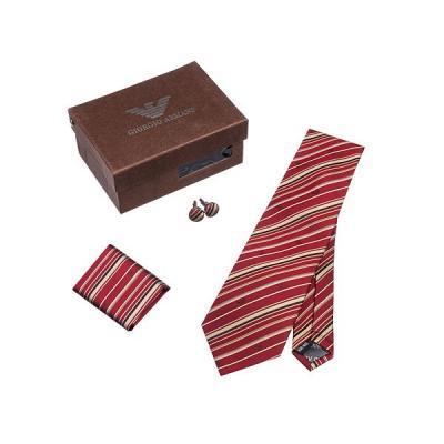 Краватка  Emporio Armani T013
