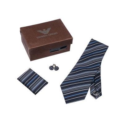 Краватка  Emporio Armani T014