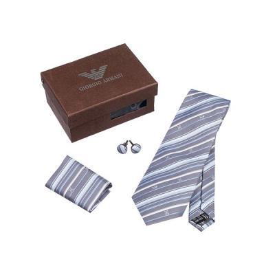 Краватка  Emporio Armani T015