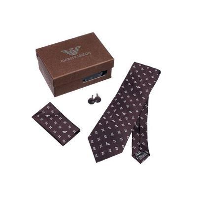 Краватка  Emporio Armani T016